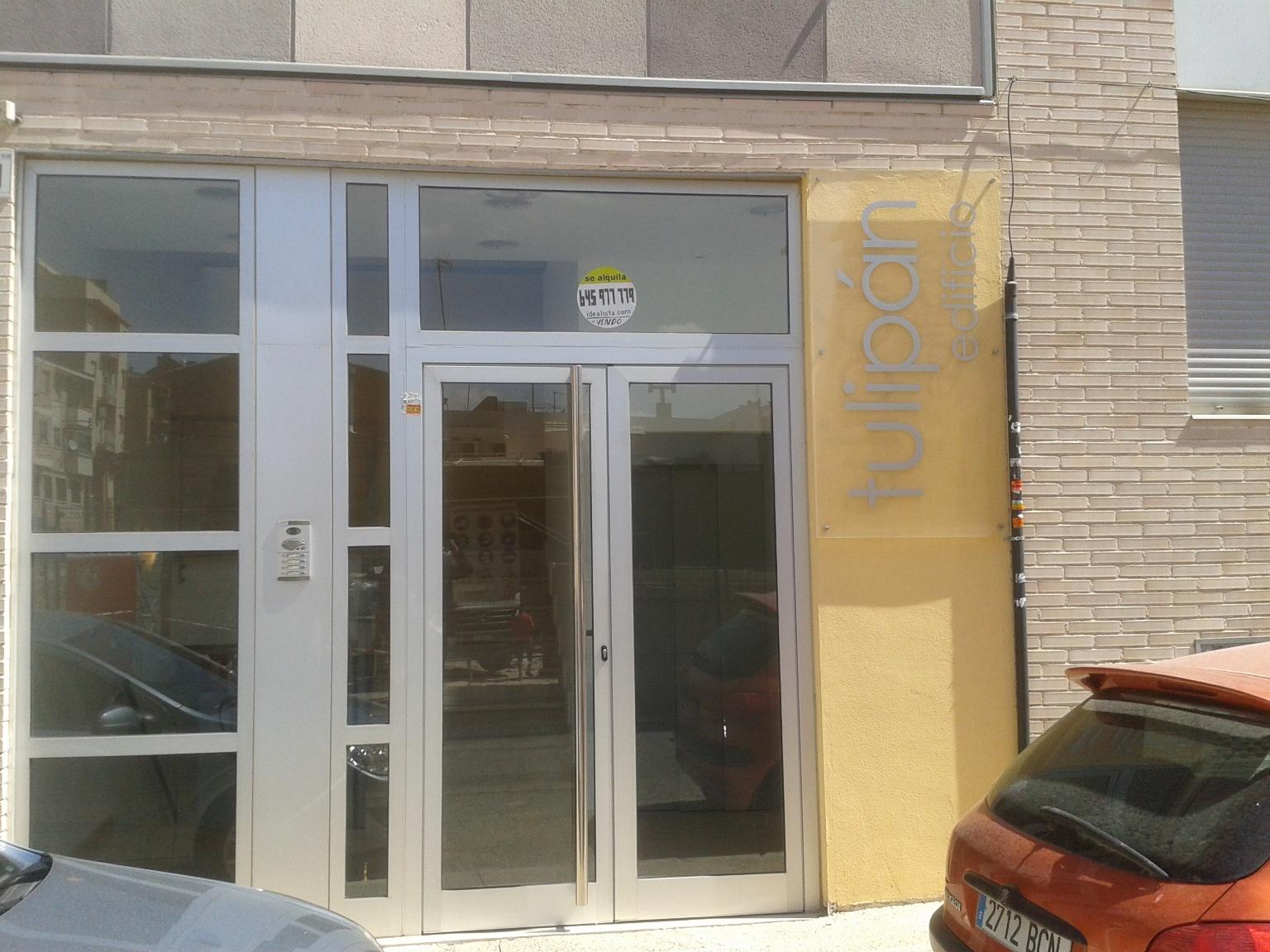 Apartamento en Zaragoza (20843-0001) - foto1