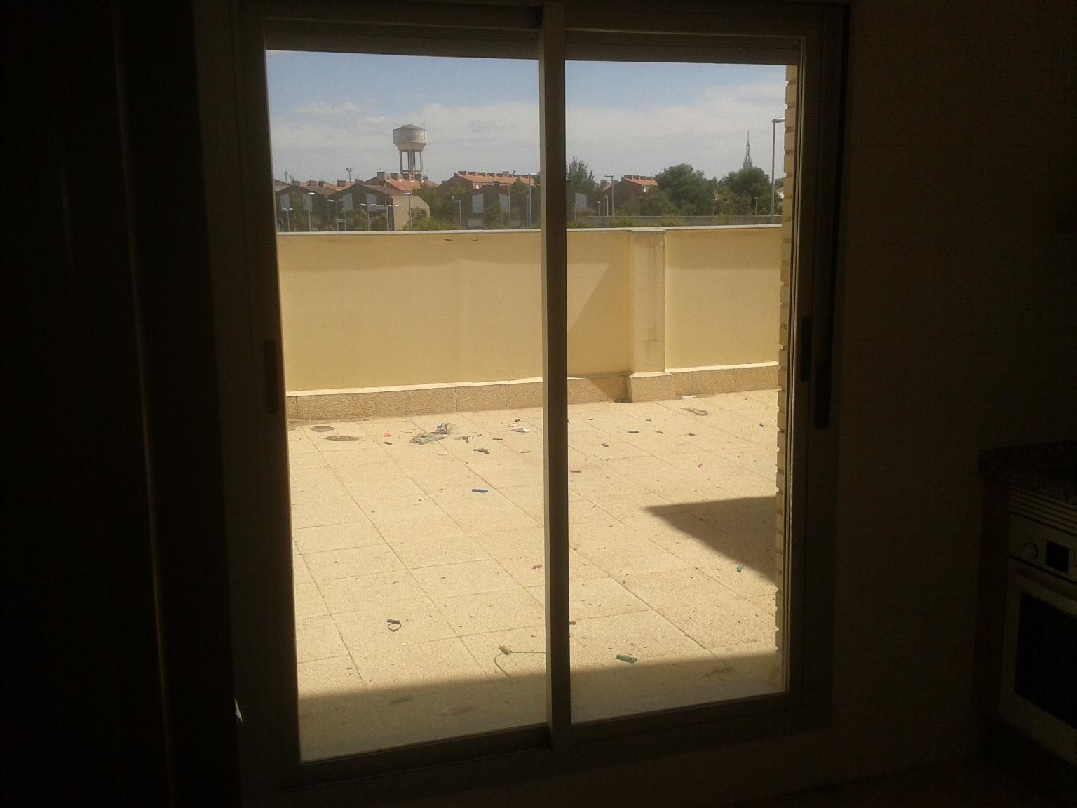Apartamento en Zaragoza (20843-0001) - foto5