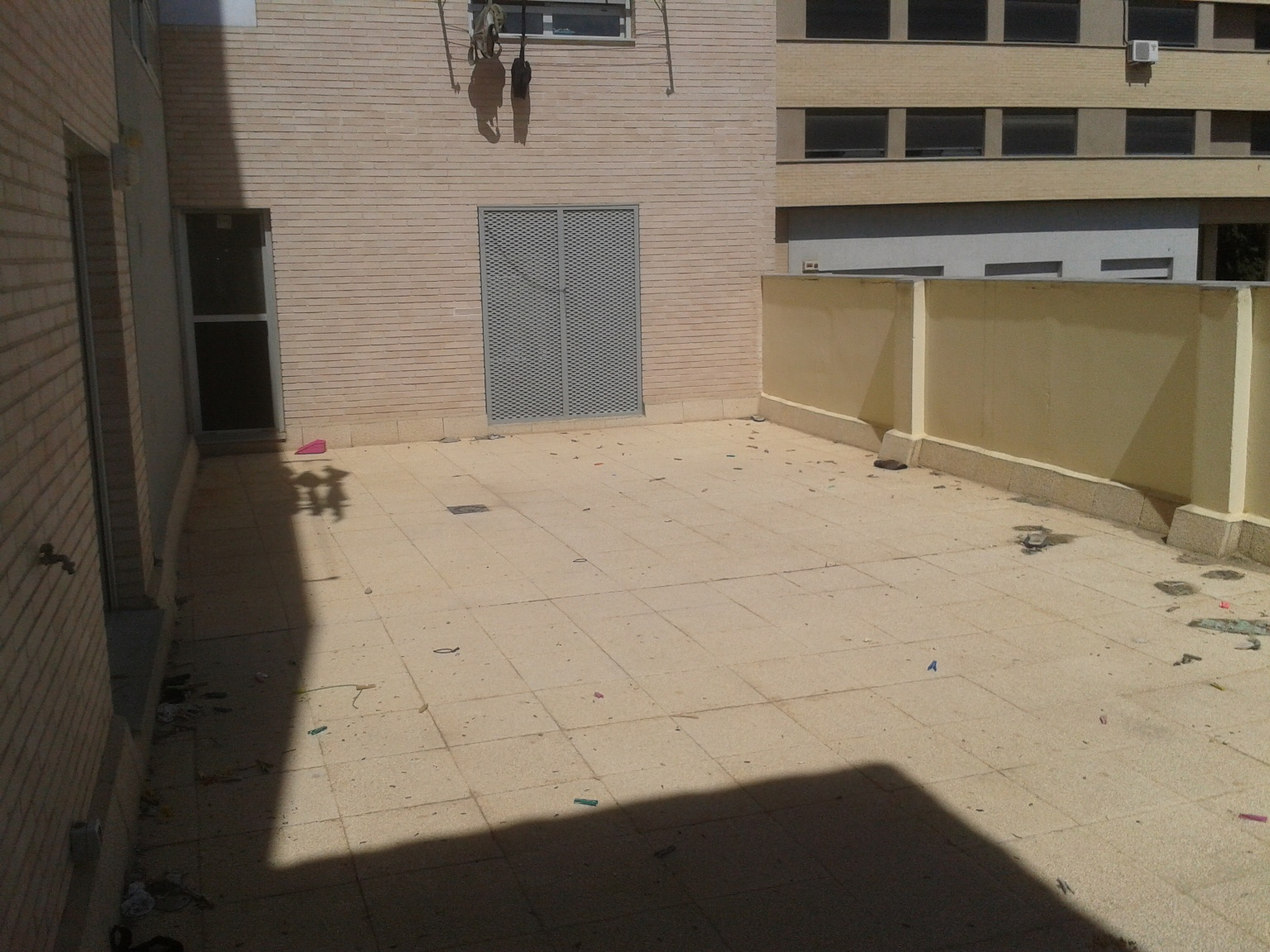 Apartamento en Zaragoza (20843-0001) - foto9
