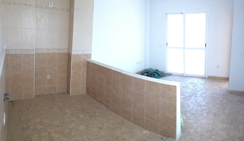 Apartamento en Torrox (20846-0001) - foto1