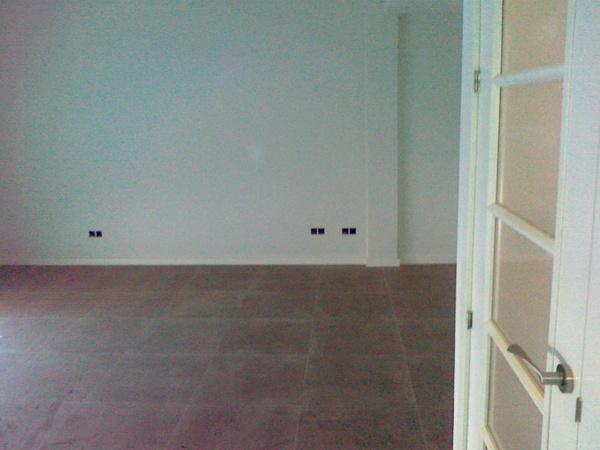 Apartamento en Nuez de Ebro (M56763) - foto10