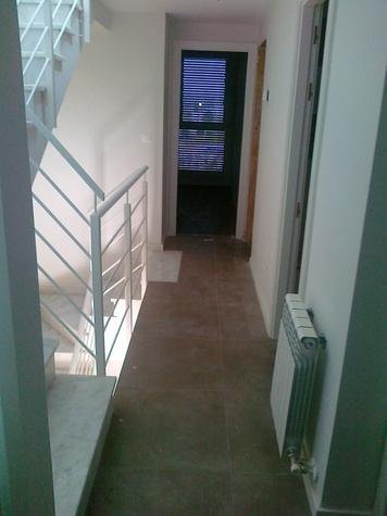 Apartamento en Nuez de Ebro (M56763) - foto18