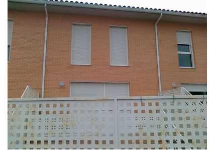 Apartamento en Nuez de Ebro (M56763) - foto20