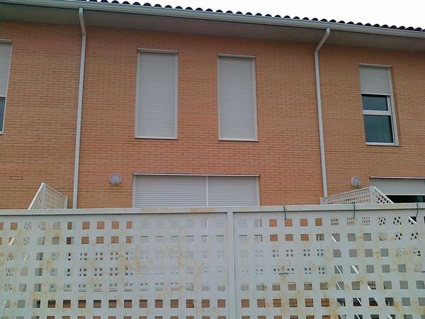 Apartamento en Nuez de Ebro (M56763) - foto0