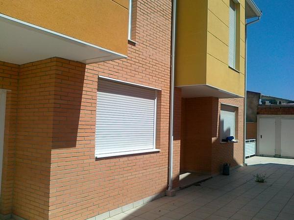 Apartamento en Nuez de Ebro (M56763) - foto2