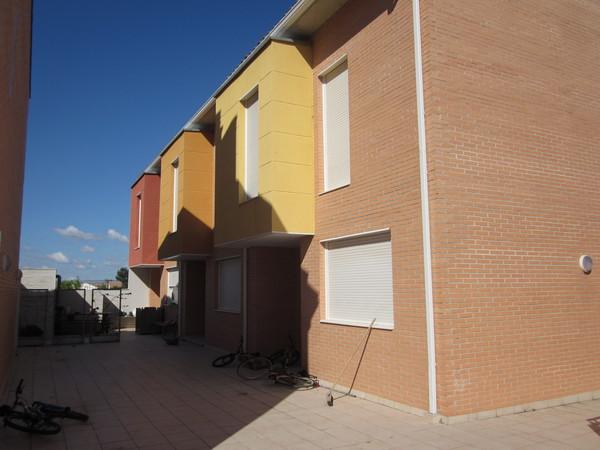 Apartamento en Nuez de Ebro (M56763) - foto15