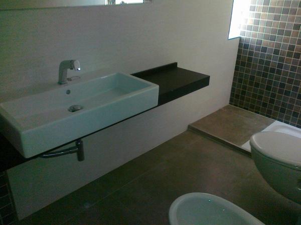 Apartamento en Nuez de Ebro (M56763) - foto11