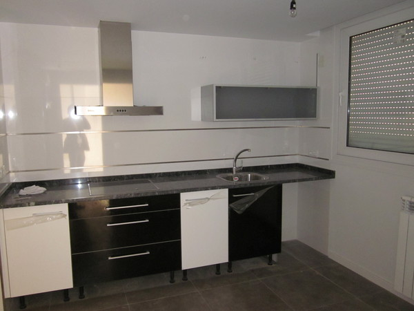 Apartamento en Nuez de Ebro (M56763) - foto6