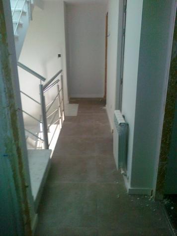 Apartamento en Nuez de Ebro (M56763) - foto12