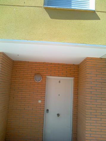 Apartamento en Nuez de Ebro (M56763) - foto8