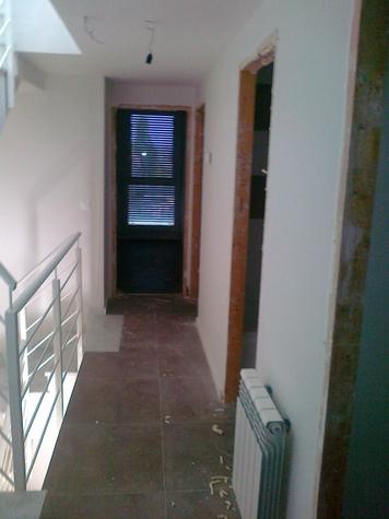 Apartamento en Nuez de Ebro (M56763) - foto13