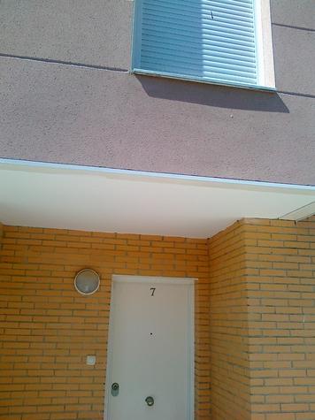 Apartamento en Nuez de Ebro (M56763) - foto14
