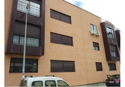 Apartamento en Ventas de Retamosa (Las) (M56630) - foto4