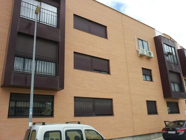 Apartamento en Ventas de Retamosa (Las) (M56630) - foto0