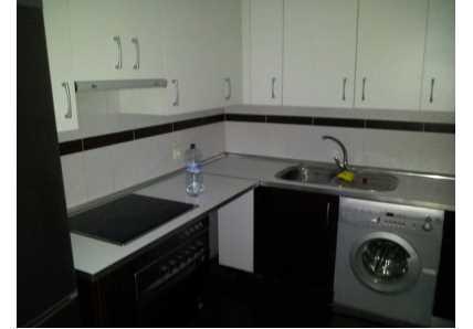 Apartamento en Ventas de Retamosa (Las) - 0