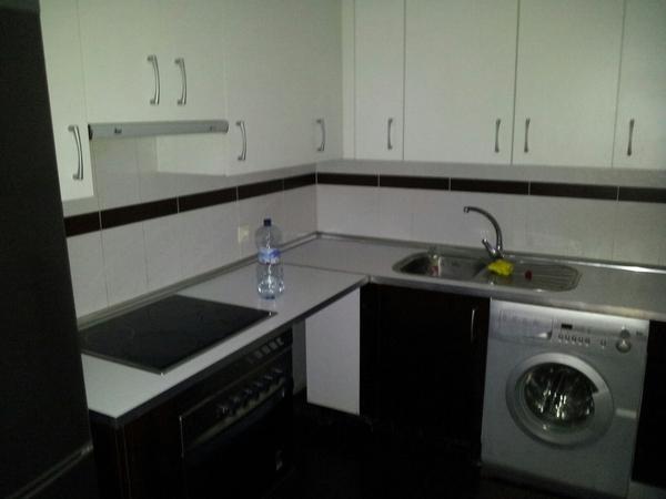Apartamento en Ventas de Retamosa (Las) (M56630) - foto1