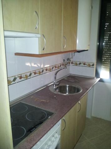 Apartamento en Fuensalida (22775-0001) - foto1