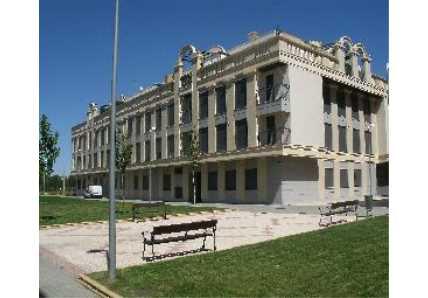 Oficina en Santa Marta de Tormes (22882-0001) - foto1