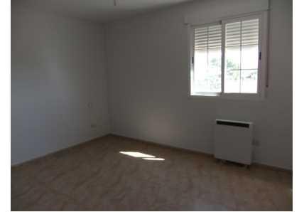 Apartamento en Pantoja - 0