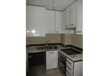 Apartamento en Pantoja - 1