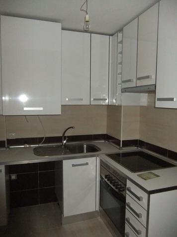 Apartamento en Pantoja (21210-0001) - foto2