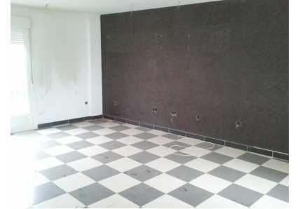 Apartamento en Cedillo del Condado - 1