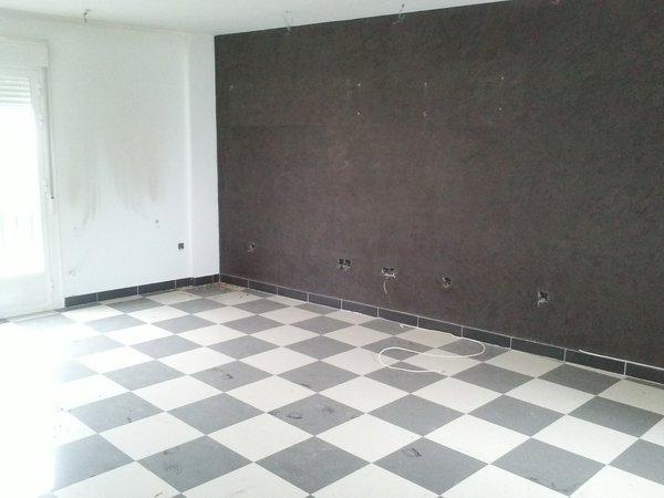 Apartamento en Cedillo del Condado (M56753) - foto2