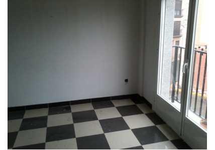 Apartamento en Cedillo del Condado - 0