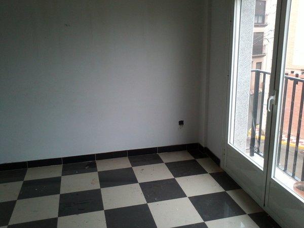 Apartamento en Cedillo del Condado (M56753) - foto1