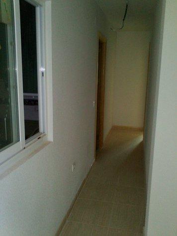 Apartamento en Cedillo del Condado (M56755) - foto11