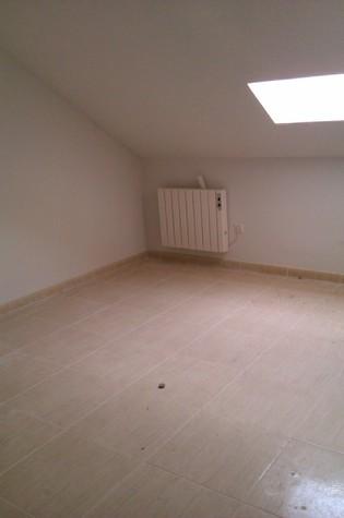 Apartamento en Cedillo del Condado (M56753) - foto6