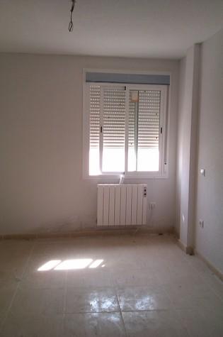 Apartamento en Cedillo del Condado (M56753) - foto8