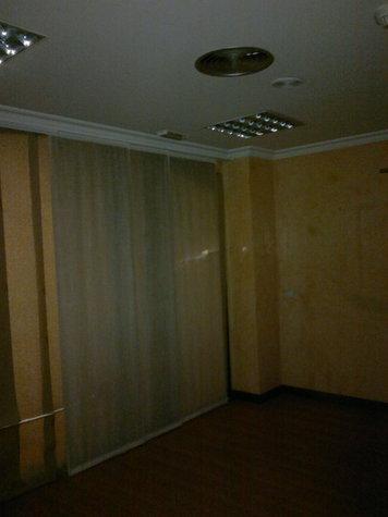 Locales en Getafe (22808-0001) - foto5