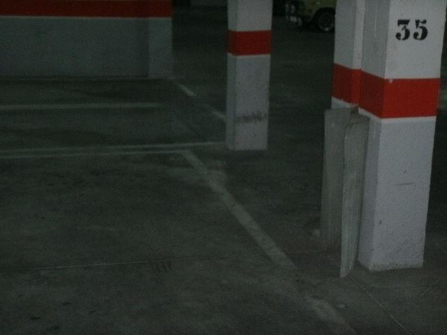 Garaje en Ponferrada (22699-0001) - foto1