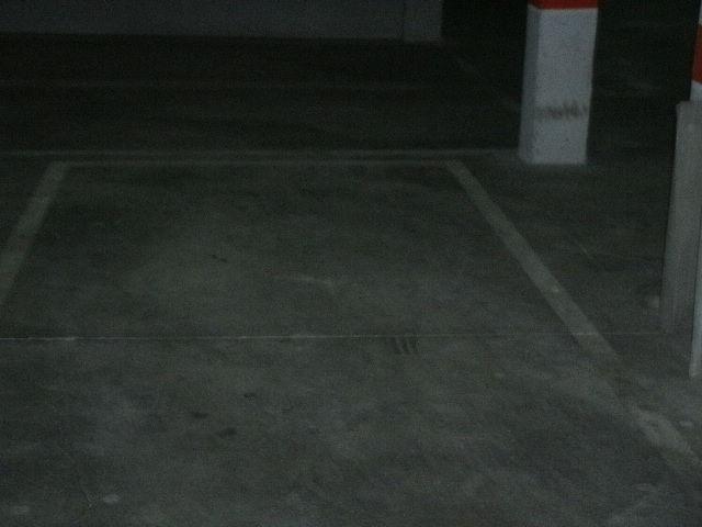 Garaje en Ponferrada (22699-0001) - foto3