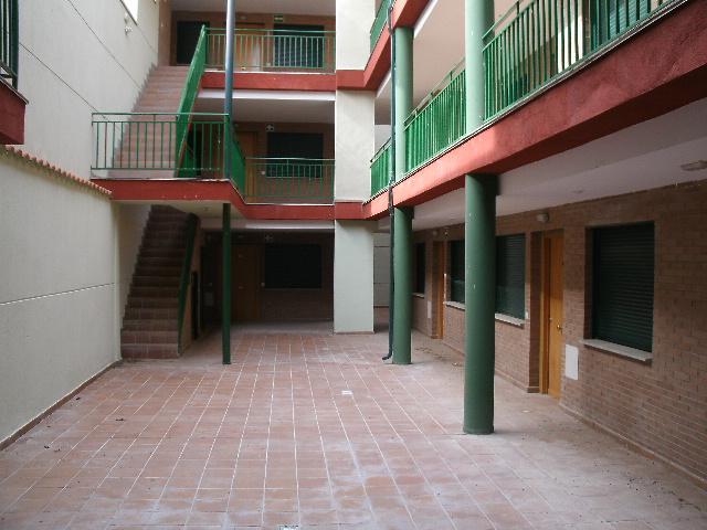 Apartamento en Cebreros (M55531) - foto1
