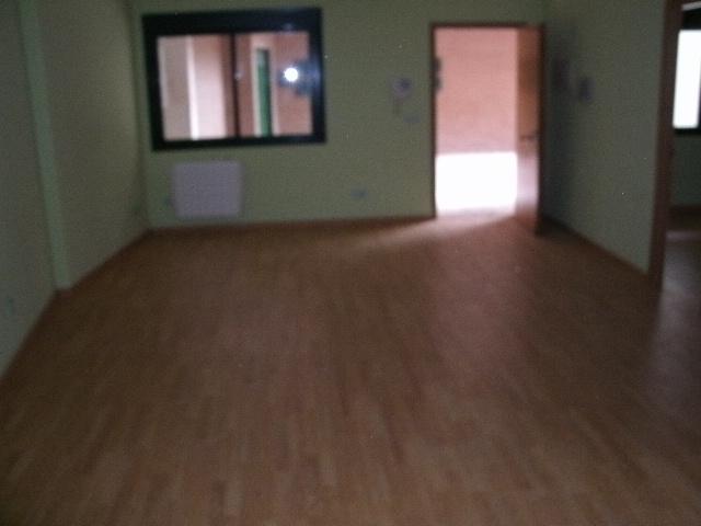Apartamento en Cebreros (M55531) - foto3