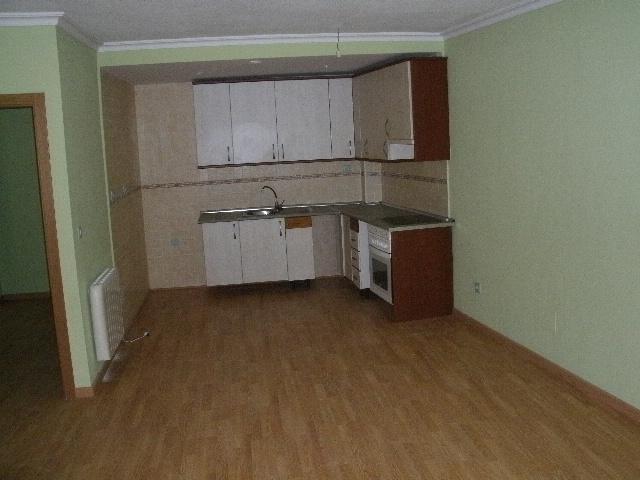 Apartamento en Cebreros (M55531) - foto2
