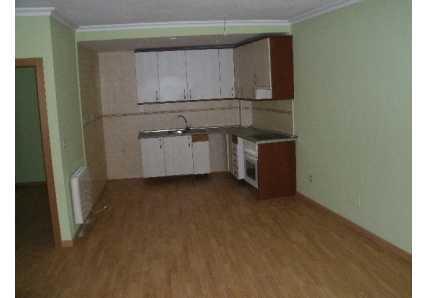 Apartamento en Cebreros - 1