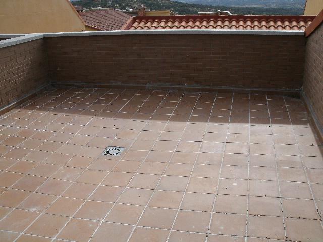 Apartamento en Cebreros (M55533) - foto8