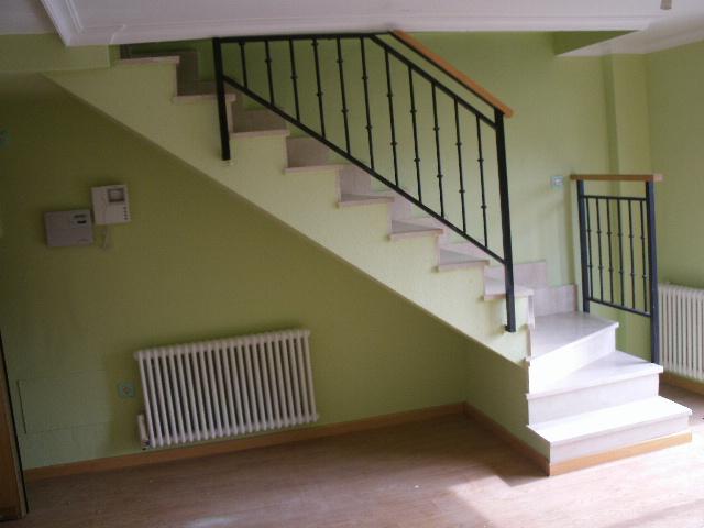 Apartamento en Cebreros (M55533) - foto6