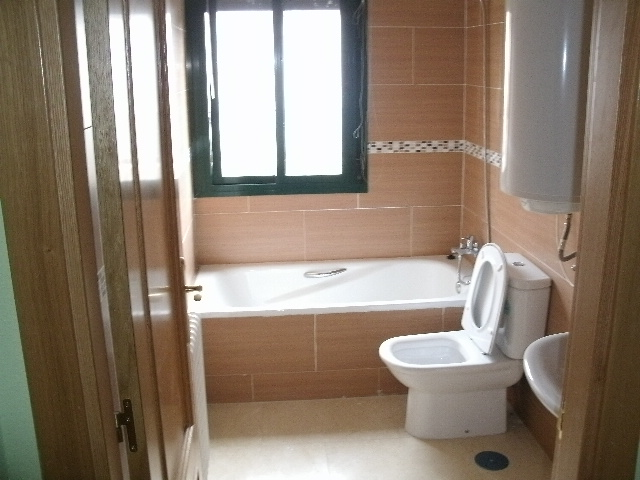Apartamento en Cebreros (M55533) - foto5