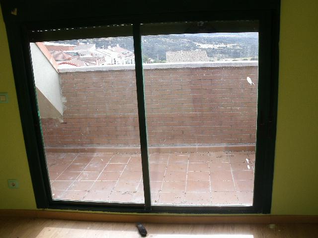 Apartamento en Cebreros (M55533) - foto7