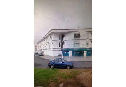 Garaje en Cartaya (Residencial La Entrada) - foto1