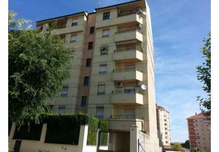 Apartamento en Jaén (21295-0001) - foto6