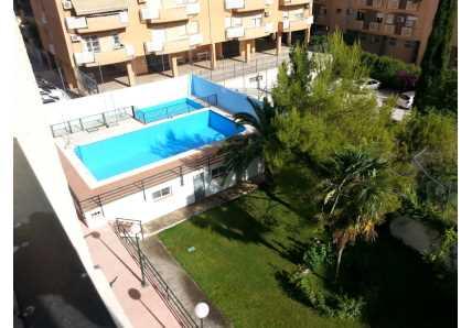 Apartamento en Jaén - 0