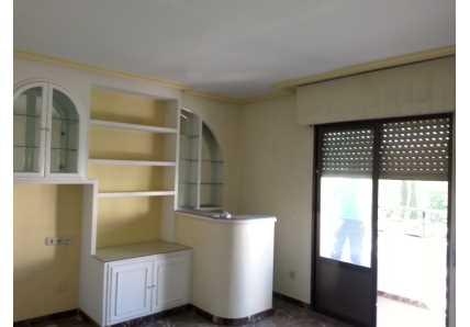 Apartamento en Jaén - 1