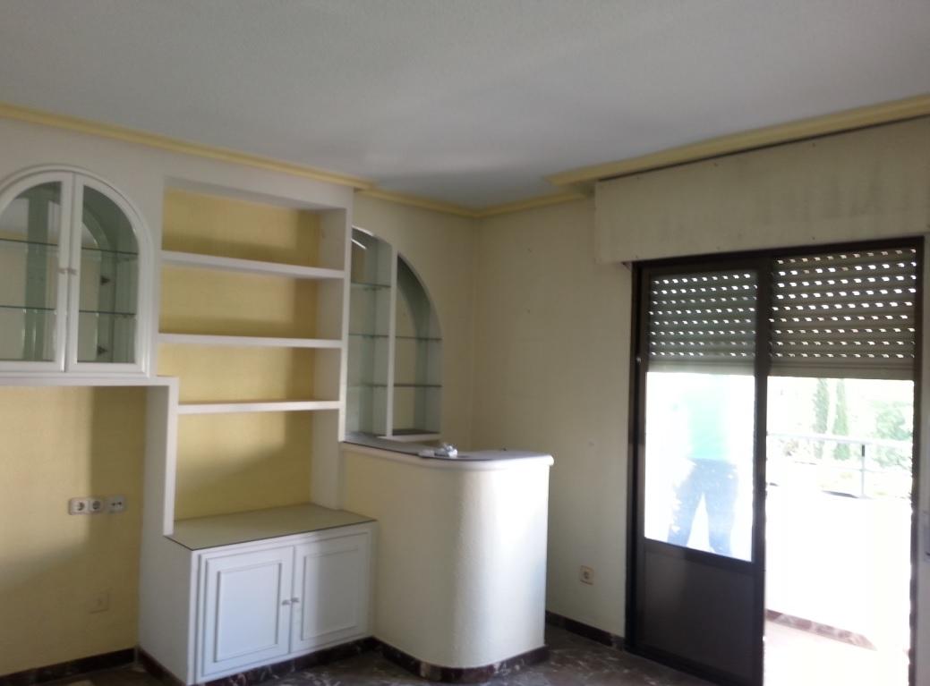 Apartamento en Jaén (21295-0001) - foto2