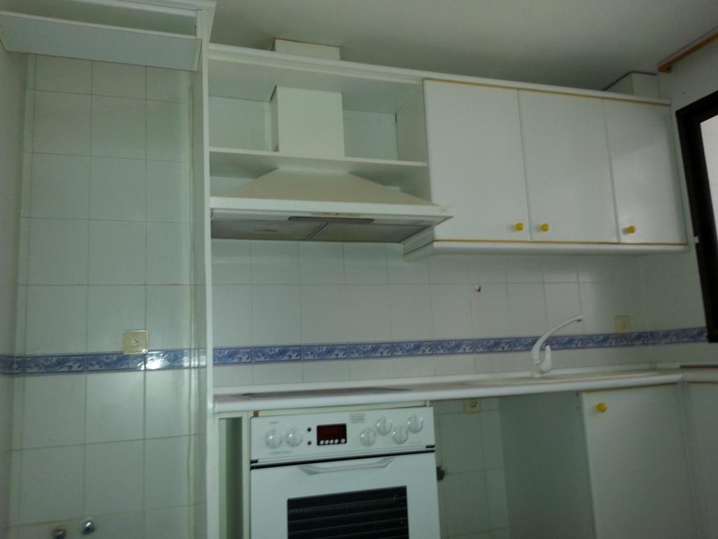 Apartamento en Jaén (21295-0001) - foto3