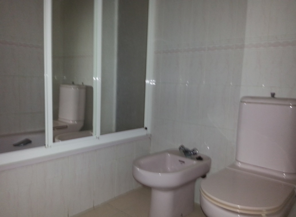 Apartamento en Jaén (21295-0001) - foto4
